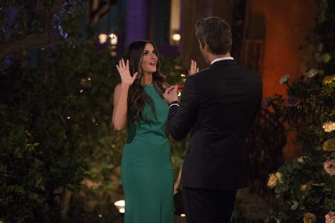 the bachelor the 11 craziest moments of the bachelor s arie season premiere today s news our take tv guide