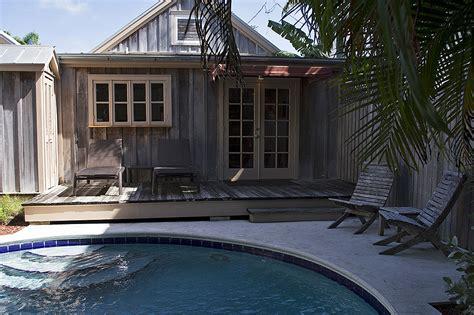 Key West Historic District Vacation Rentals Rent Key Key West Rental Cottages