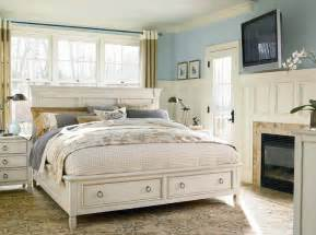 bedroom furniture sets white white bedroom furniture sets with storage ideas small room decorating ideas