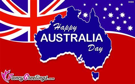 s day rating australia australia day wishes ecard greeting card