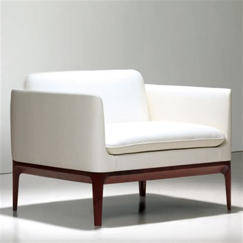 spanish word for sofa alejandrocabrera atalantic sofa by culdesac for bernhardt