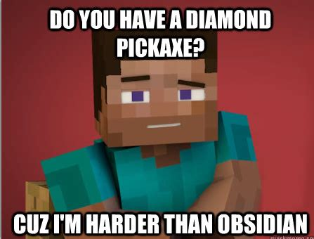 Mine Craft Meme - minecraft meme 1 meme by ryguy525 memedroid