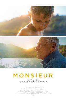 regarder monsieur film complet vf en ligne hd 720p monsieur 2018 streaming vf film stream complet hd