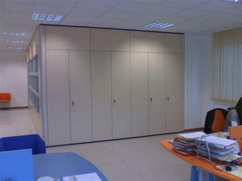 armadietto ufficio armadietti portadocumenti per ufficio mobili