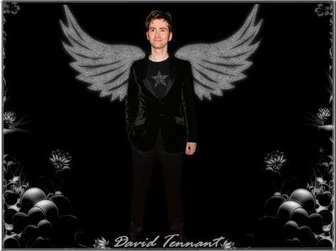 david tennant reddit our angel davidtennant