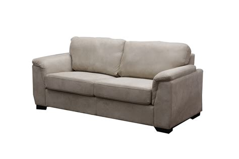 couch city sofa city recliner sofa beds city sofa range 2 photo