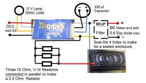 how to connect capacitor to car adding capacitors to speakers 28 images home stereo subwoofer wiring home theater design