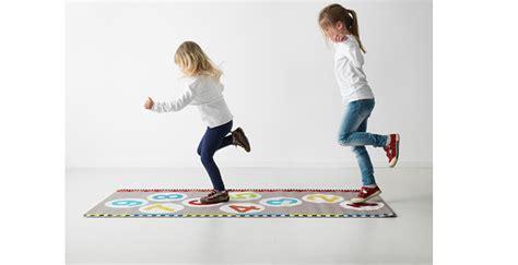 tappeti cameretta ikea tappeti ikea cameretta dei bambini designerblog it