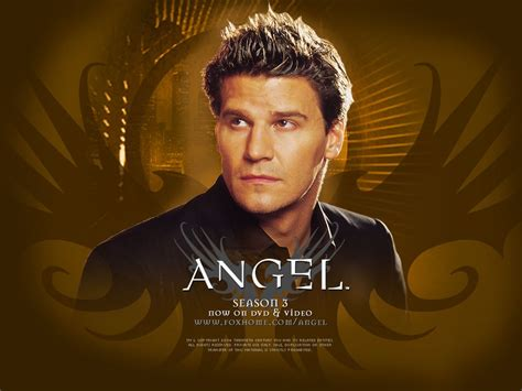 tattoo angel tv show angel 1999 poster tvposter net