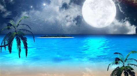 background pictures relaxation meditation infinite tranquillity