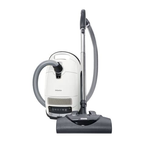 the best vacuum finding the best canister vacuum cleaner for your home