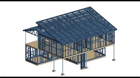 light steel frame house plans light steel frame homes plans galleryimage co