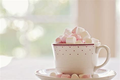 coffee wallpaper pink tumblr image 2141619 by ksenia l on favim com