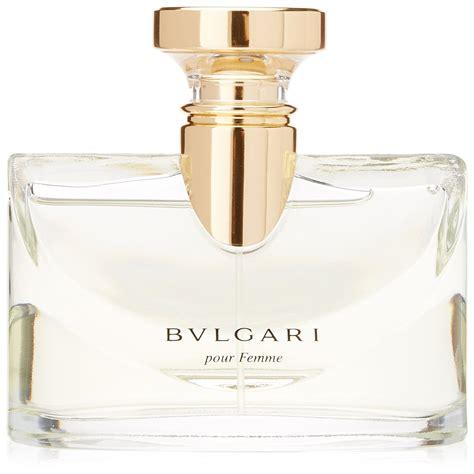 Parfum Bvlgari For by Bvlgari By Bvlgari For Eau De Toilette
