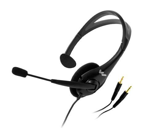 Headset Translator Mic 044 2p Headset Microphone Williams Sound Translation Equipment Hq