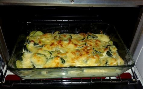 recette cuisine pas cher 馗onomique recette de cuisine rapide pas cher un site culinaire