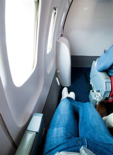 window seat aisle seat tour report wonsan air festival 2016 getting to wonsan