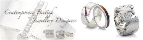 design engagement banner contemporary designer wedding rings wood inlay wedding