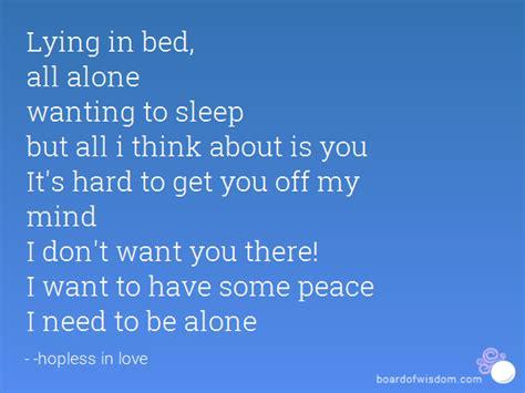 i want you in my bed i want you in my bed quotes quotesgram