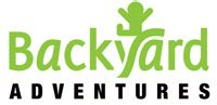 backyard adventures urbandale join us for a magical event