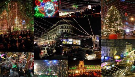 images of christmas in kolkata holidaylandmark holidaylandmark holiday landmark