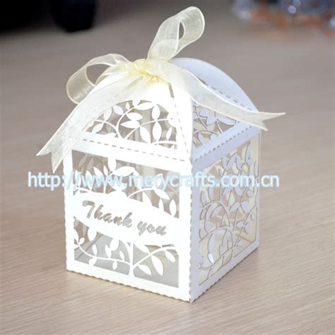 thank you gifts for wedding helpers that are aliexpress buy wedding boxes for guests than
