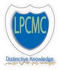 Lasu Mba Form by Pscfm Accreditation