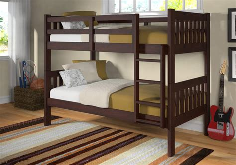 bunk bed sex bunk beds safety tips health