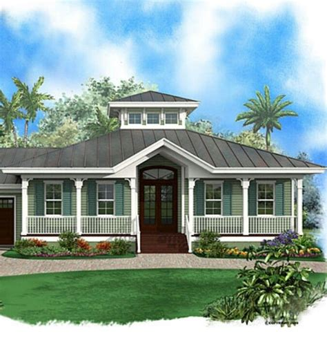 florida cottage house plans 25 best ideas about craftsman cupolas on pinterest