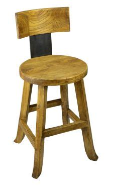 Peters Billiards Bar Stools by 7 Antique Baby Grand Convertible Dated Back To 1916 Made