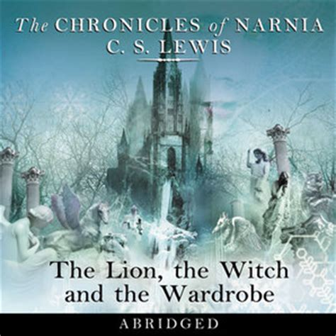 The The Witch And The Wardrobe Facts by Book Details The The Witch And The Wardrobe C S