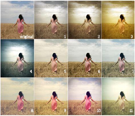 tutorial photoshop action 100 photoshop actions sets and tutorials обсуждение на