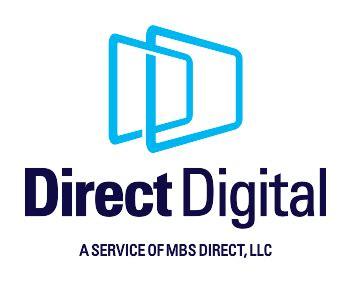 logo design digital logo design direct digital design cypher