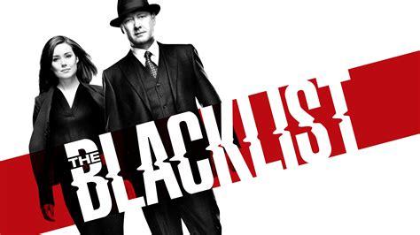 the blacklist tv series 2013 backdrops � the movie