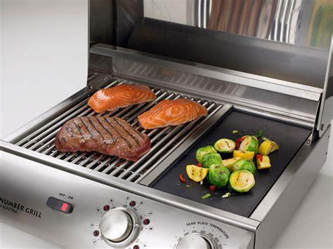 Backyard Grill Gas Charcoal Electric Barbecue Grills Indoor Jbeedesigns Outdoor