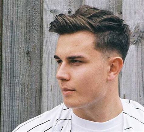 popular boys haircuts 2015 20 popular mens haircuts 2014 2015 mens hairstyles 2018