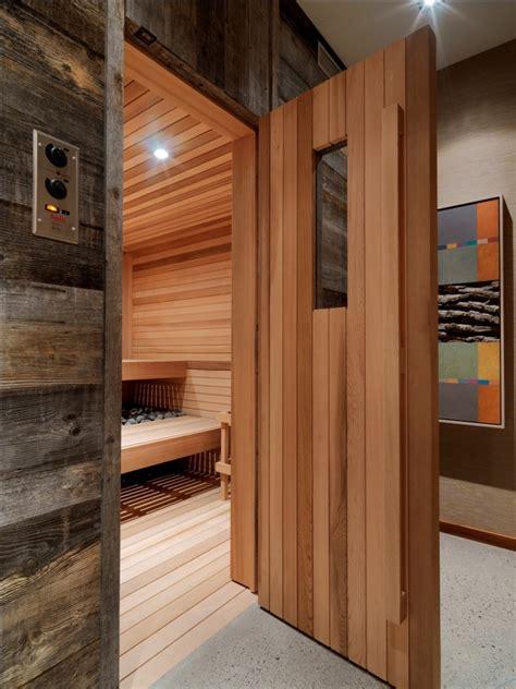 bathroom in garage elegant dr infrared heater in bathroom rustic with man