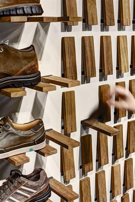 estantes con palets 1001 ideas con palets originales y f 225 ciles para tu casa