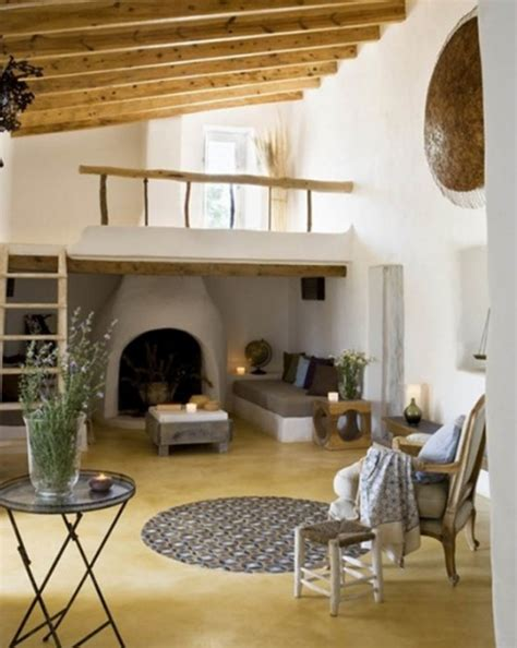 traditional home interior design traditional house design with vintage wooden furnitures