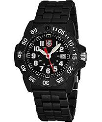 Luminox Navy Seal Xs 3502 Bo s watches at gemnation