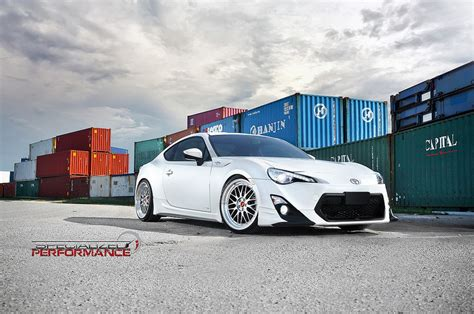 frs scion jdm scion fr s jdmeuro com jdm wheels and trends archive