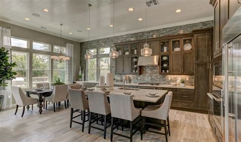 Lotus House Irvine 974 Best Images About Kitchen Dining Room Combo On