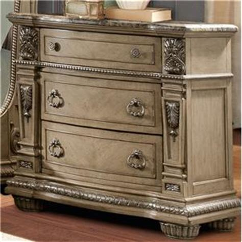 davis bedroom furniture davis international nightstands store great american