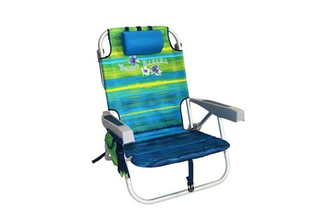 best low profile chair image of chair lawandicome co