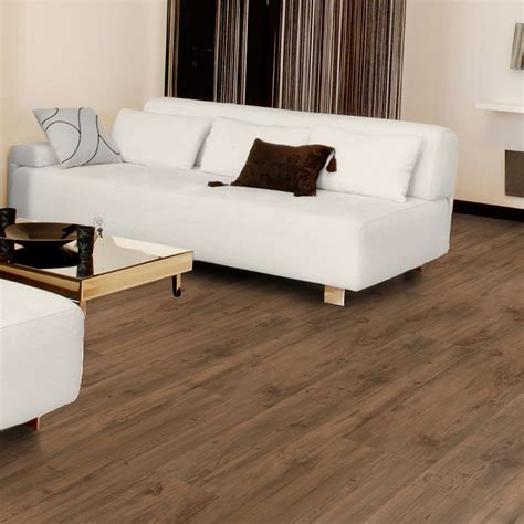 vinylboden wohnzimmer erfahrungen mit vinylb 246 den