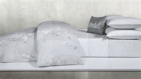bed sheet buying guide bedding and bed linen buying guide