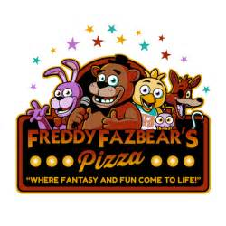 Topic freddy fazbear s pizza clan closed read 8961 times