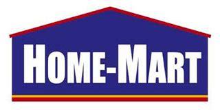 home mart tulsa ok 0 reviews