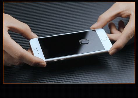 Iphone 6 Anti Crash Proof Free Tempered Glass っpremium tempered glass ᗐ screen screen protector for