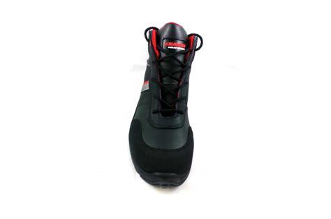 Chaussure Securite S3 2334 chaussure de s 233 curit 233 chantier magic haute manitou